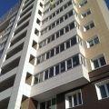 3-комнатная квартира, УЛ. УЧЕБНАЯ, 20СТР