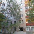 1-комнатная квартира, УЛ. ПРОМЫШЛЕННОСТИ, 305