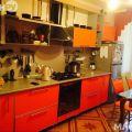 1-комнатная квартира, УЛ. ВОССТАНИЯ, 129