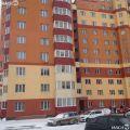 2-комнатная квартира, УЛ. ГЕНЕРАЛА КУСИМОВА, 15