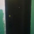 1-комнатная квартира, УЛ. ВЫСОКОГОРСКАЯ, 9