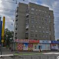 1-комнатная квартира,  УЛ. КРАСНЫЙ ПУТЬ, 145А
