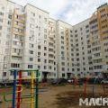 2-комнатная квартира,  УЛ. ДИМИТРОВА, 71