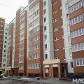 2-комнатная квартира, УЛ. МОЛОДОВА, 24