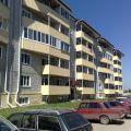 2-комнатная квартира, УЛ. СОГЛАСИЯ, 4