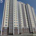 1-комнатная квартира, УЛ. ВОЛОЧАЕВСКАЯ, 37