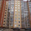 3-комнатная квартира, УЛ. 9 ЯНВАРЯ, 231