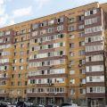 1-комнатная квартира, УЛ. БЕТАНКУРА, 29