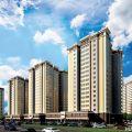 1-комнатная квартира, ПР-КТ. АЛЬБЕРТА КАМАЛЕЕВА, 6-25
