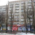 1-комнатная квартира, УЛ. ГЕРОЕВ СИБИРЯКОВ, 53