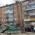 1-комнатная квартира,  УЛ. КРАСНЫЙ ПУТЬ, 80Б