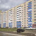2-комнатная квартира, УЛ. ЕНИСЕЙСКАЯ 3-Я, 32 К1
