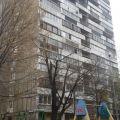 3-комнатная квартира, УЛ. 8 МАРТА 4-Я, 4 К2