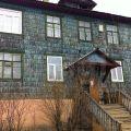 1-комнатная квартира, УЛ. БАЛДЫНОВА, 14