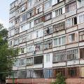 1-комнатная квартира, УЛ. СЕДОВА, 66