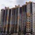 1-комнатная квартира, УЛ. МАРШАЛА КАЗАКОВА, 56