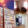 1-комнатная квартира, УЛ. МАЛИНОВСКОГО, 6