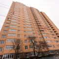 1-комнатная квартира, УЛ. ИМ ЛЕВАНЕВСКОГО, 111