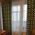 2-комнатная квартира, УЛ. АКАДЕМИКА СКРЯБИНА, 16 К1