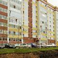 1-комнатная квартира, УЛ. МАЛАЯ КРЫЛОВКА, 27