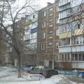 1-комнатная квартира, УЛ. ПИОНЕРСКАЯ, 6
