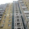 1-комнатная квартира, УЛ. ИСТОРИЧЕСКАЯ, 142