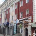 2-комнатная квартира, УЛ. КУЙБЫШЕВА, 28