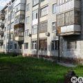2-комнатная квартира, УЛ. САЛТЫКОВА-ЩЕДРИНА, 36