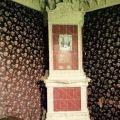 1-комнатная квартира, УЛ. ИМ ЛЕНИНА, 2