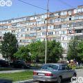 1-комнатная квартира,  УЛ. РЕСПУБЛИКИ, 241