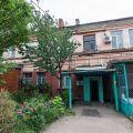 1-комнатная квартира,  УЛ. ИМ КАЛИНИНА, 111