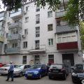 1-комнатная квартира,  УЛ. СТАВРОПОЛЬСКАЯ, 97