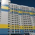 1-комнатная квартира, УЛ. МОЛОДЕЖНАЯ, 59