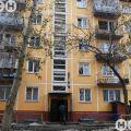 1-комнатная квартира, УЛ. СИБИРСКАЯ, 28