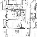 2-комнатная квартира, УЛ. ШИРОТНАЯ, 96 К2