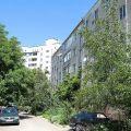 1-комнатная квартира, УЛ. ВАСИЛЬЕВА, 47