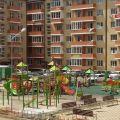 1-комнатная квартира, КУЛИКОВА ПОЛЕ, 6