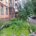 1-комнатная квартира, ПР-КТ. МЕНДЕЛЕЕВА, 5