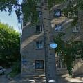 Комната, УЛ. МИКРОННАЯ, 137
