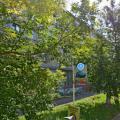 2-комнатная квартира, г. Новоалтайск, ул. Партизанская, 1