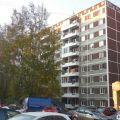 1-комнатная квартира, УЛ. КУЗНЕЧНАЯ, 84