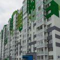 1-комнатная квартира, ПР-КТ. МОЛОДЕЖНЫЙ, 70Д