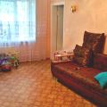 2-комнатная квартира, УЛ. 4-Я МАРЬЯНОВСКАЯ, 2