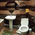 1-комнатная квартира, ТУПОЛЕВА , 2