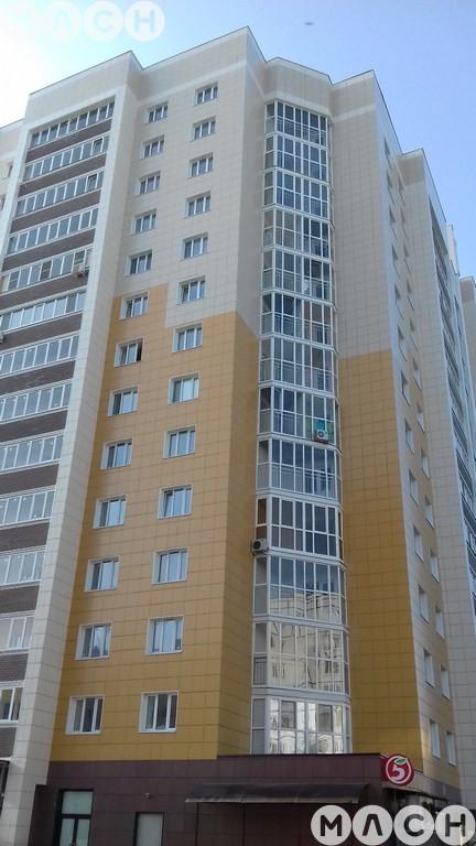 квартир новостройках лаврентьева 11 казань купить квартиру материал также скупается
