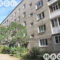 1-комнатная квартира,  УЛ. ЧЕХОВА, 8