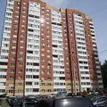 1-комнатная квартира, УЛ. 2-Я КОМСОМОЛЬСКАЯ, 16 К3