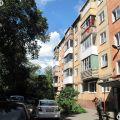 2-комнатная квартира, УЛ. МИЧУРИНА, 31
