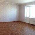 3-комнатная квартира,  УЛ. ЦИМЛЯНСКАЯ, 23