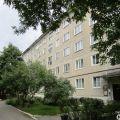 4-комнатная квартира, Ш. МОСКОВСКОЕ, 7
